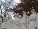 11 novembre 2009 VERDUN (FNAME) Verdun26