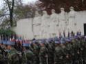 11 novembre 2009 VERDUN (FNAME) Verdun27