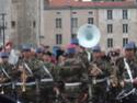 11 novembre 2009 VERDUN (FNAME) Verdun28