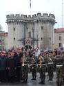 11 novembre 2009 VERDUN (FNAME) Verdun29