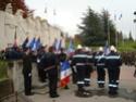 11 novembre 2009 VERDUN (FNAME) Verdun30
