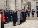 11 novembre 2009 VERDUN (FNAME) Verdun31