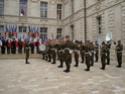 11 novembre 2009 VERDUN (FNAME) Verdun32