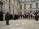11 novembre 2009 VERDUN (FNAME) Verdun33