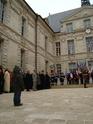 11 novembre 2009 VERDUN (FNAME) Verdun34