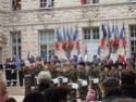 11 novembre 2009 VERDUN (FNAME) Verdun35