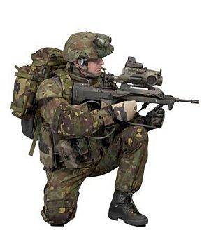 Le système FELIN de l'armée de terre... Ze_fel10