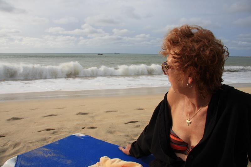 """Petit tour au Cap Vert """"Cabo Verdé"""" - Page 4 Img_4529"""