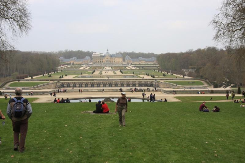Randonnée des 3 châteaux en Sud Seine et Marne Img_5937