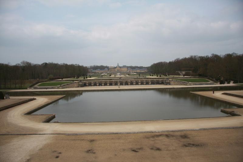 Randonnée des 3 châteaux en Sud Seine et Marne Img_5939