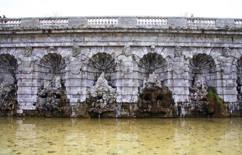 Randonnée des 3 châteaux en Sud Seine et Marne Img_5944