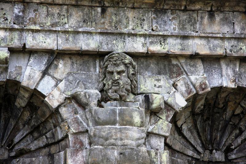 Randonnée des 3 châteaux en Sud Seine et Marne Img_5945