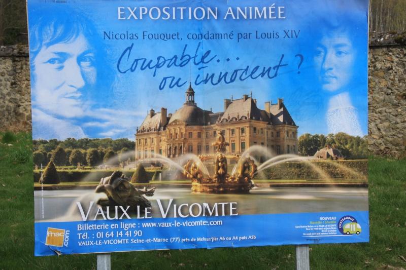 Randonnée des 3 châteaux en Sud Seine et Marne Img_5953
