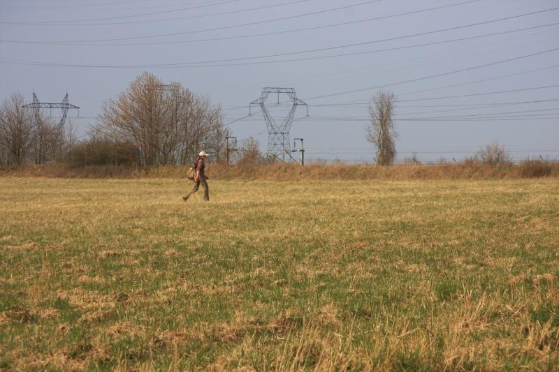 Randonnée des 3 châteaux en Sud Seine et Marne - Page 2 Img_6019