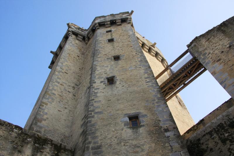 Randonnée des 3 châteaux en Sud Seine et Marne - Page 2 Img_6030