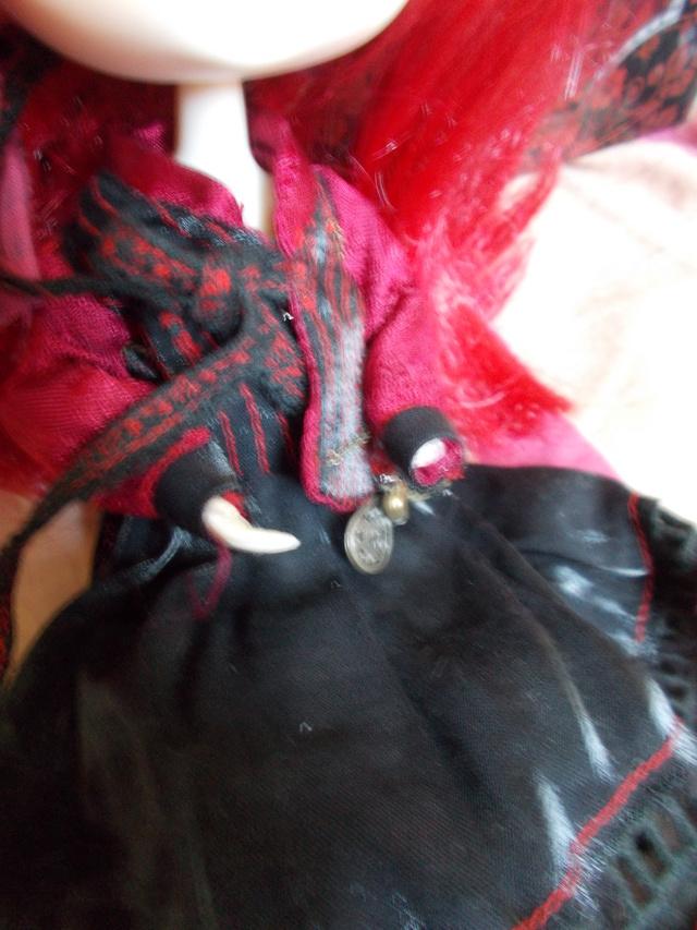 [V] Dal Tina Pullip Shinku Namu Serpent fdpi 70~165€ Dscn4012