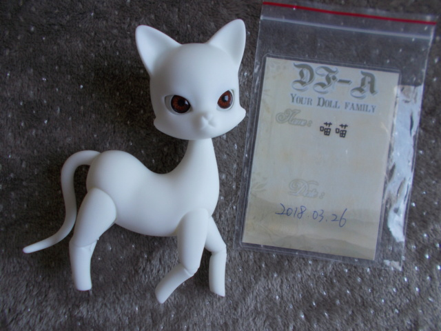 [V FPC] Iplehouse Creea Souldoll Terry Doll Chateau Charles Dscn4114