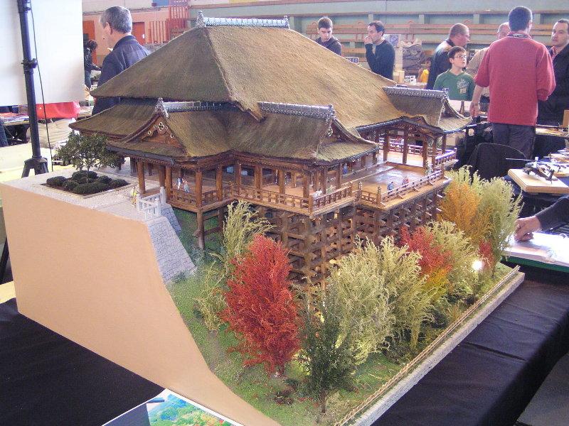 Kiomiza-Tempel 49810