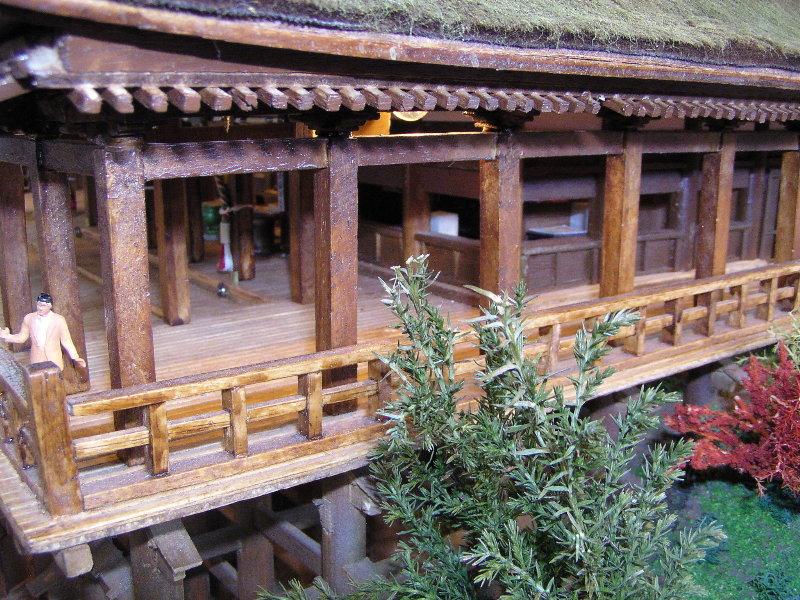Kiomiza-Tempel 50110