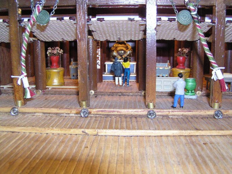 Kiomiza-Tempel 50610