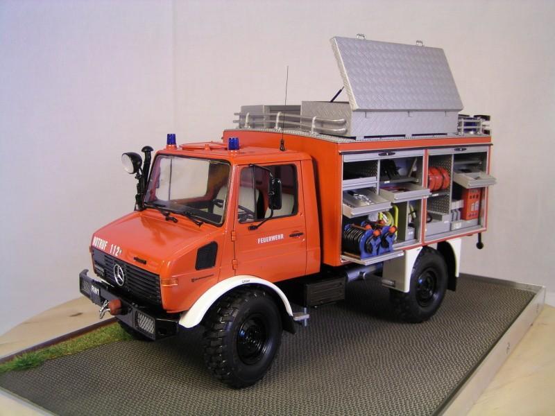 Unimog RW 1 Galeriebilder 52510