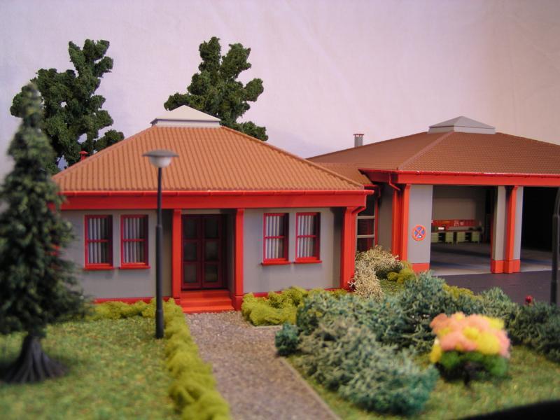 Feuerwehrwache Galeriebilder P7300010
