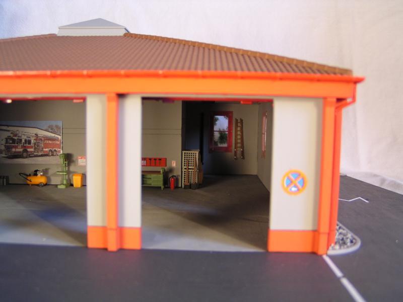 Feuerwehrwache Galeriebilder P7300014