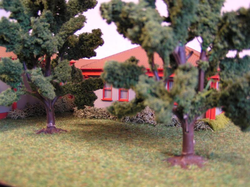 Feuerwehrwache Galeriebilder P7300016
