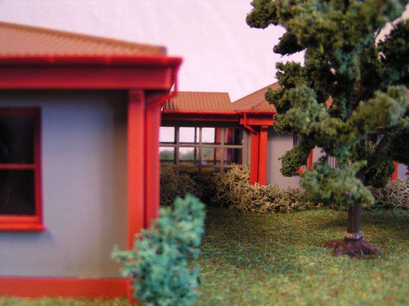Feuerwehrwache Galeriebilder P7300017