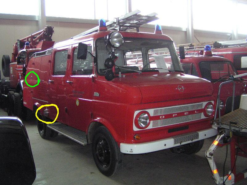 Feuerwehrmuseum in Fulda - Seite 2 P8208410