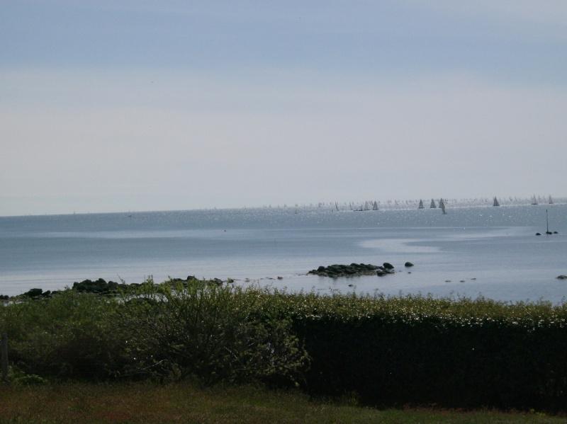 Le paysage 05911