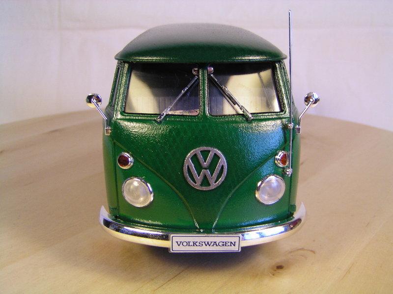 VW Van 1967 - Galeriebilder P9302314