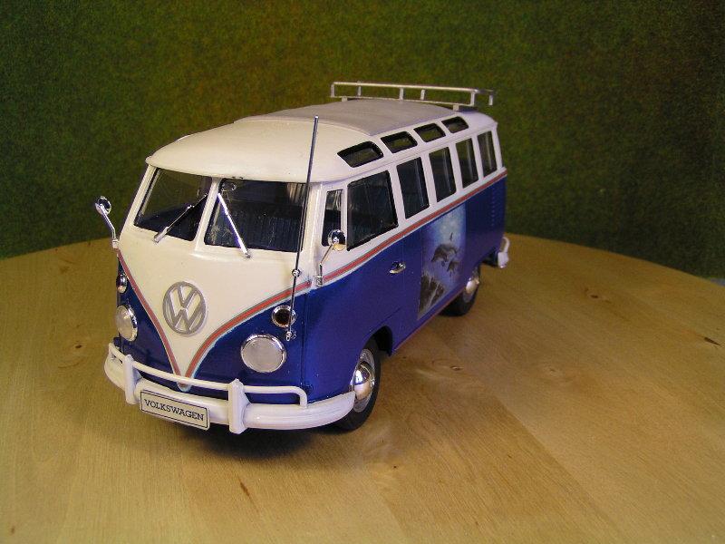 VW Samba,der Zweite GALERIE Pa042410