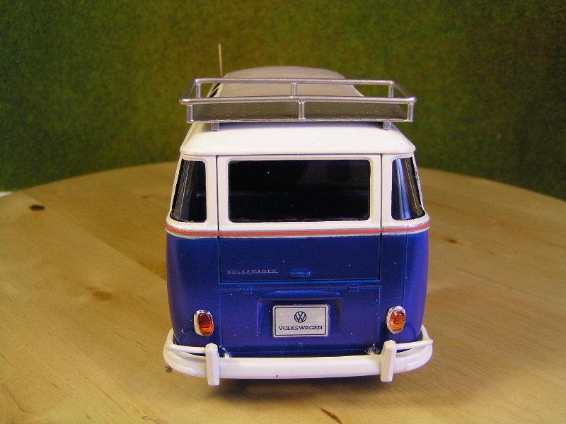VW Samba,der Zweite GALERIE Pa042412