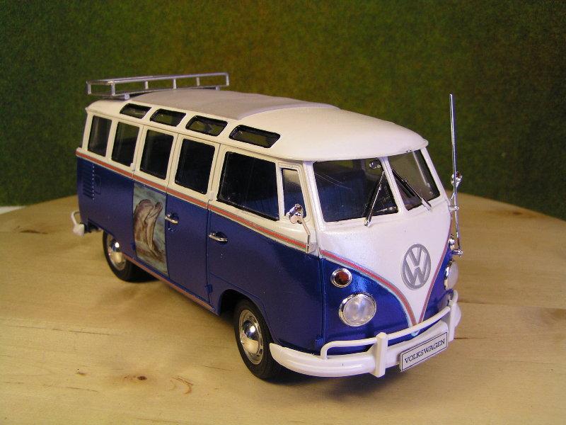 VW Samba,der Zweite GALERIE Pa042413