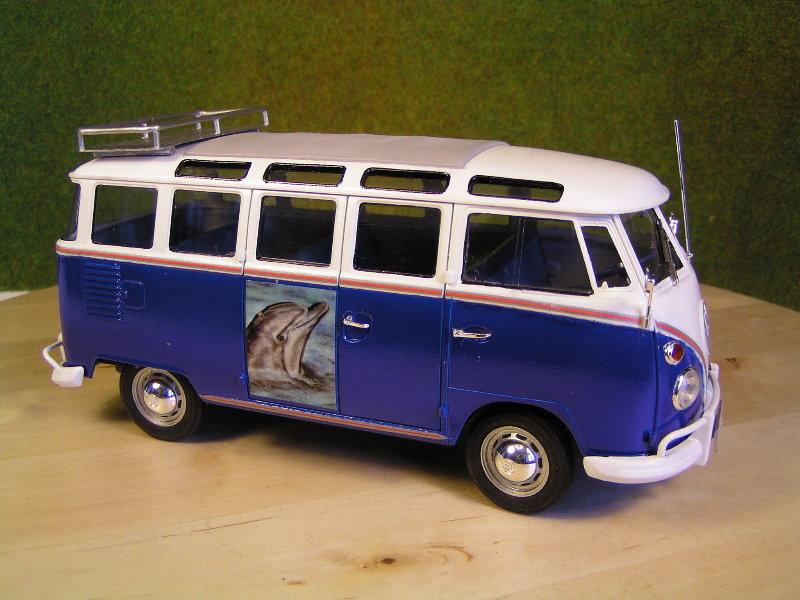 VW Samba,der Zweite GALERIE Pa042414