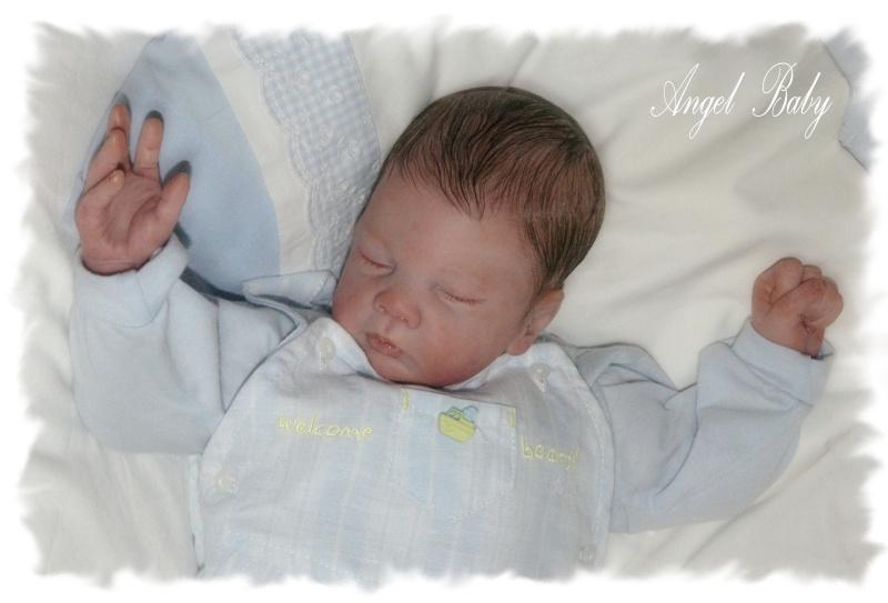 Angel Baby - Page 2 Imgp5810