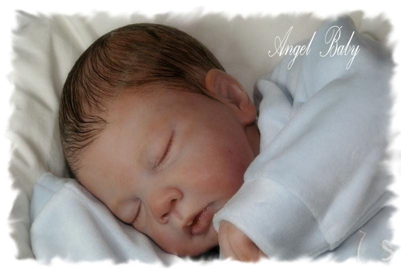 Angel Baby - Page 2 Imgp5811