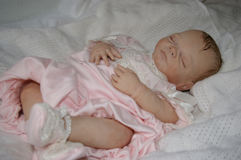 Angel Baby Photo116