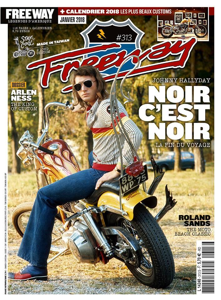 Harley et Johnny - Page 3 25446011