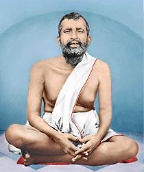 Les religions sont Une...Sri Ramakrishna Holy_t10