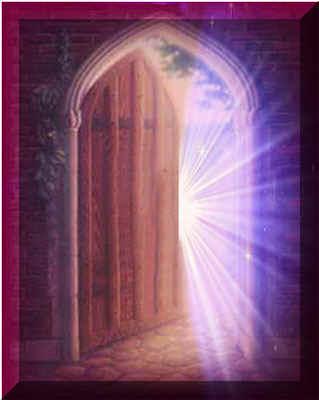 Les portes...Alexander Graham Bell Llegar12