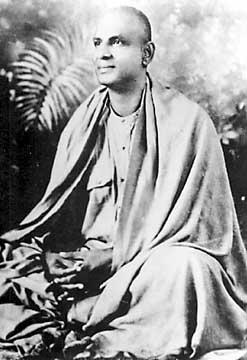 L'Art de la Concentration...Sri Swami Sivananda Siva-512