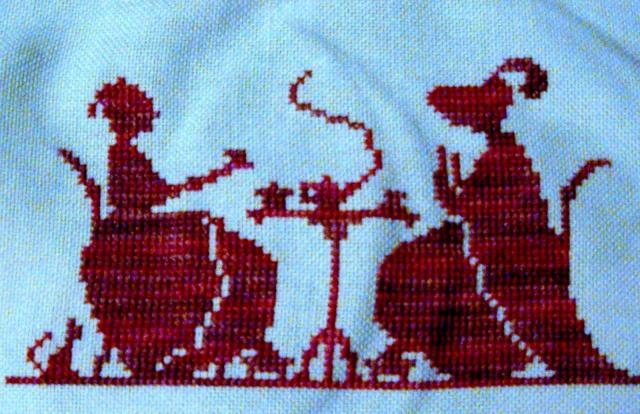 Pour customiser une trousse à couture... 106_5210