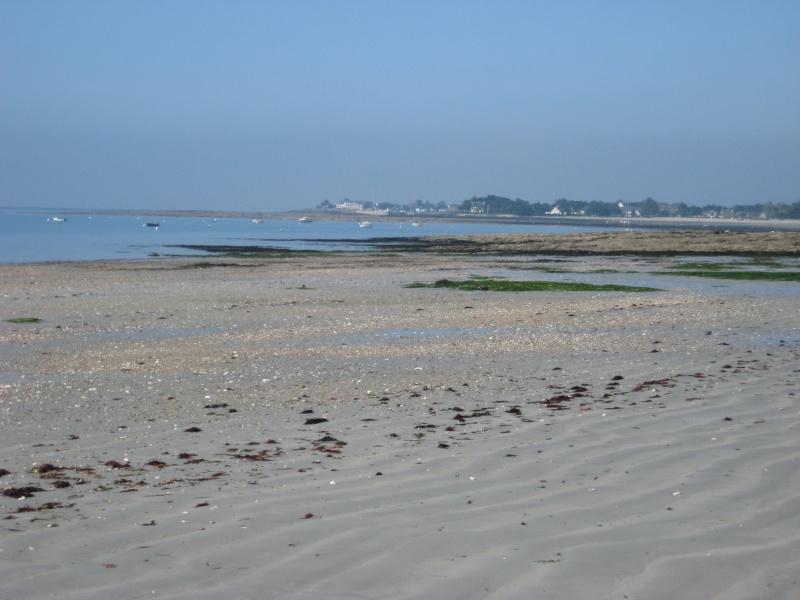 Bretagne 22 29 35 56 Img_2513