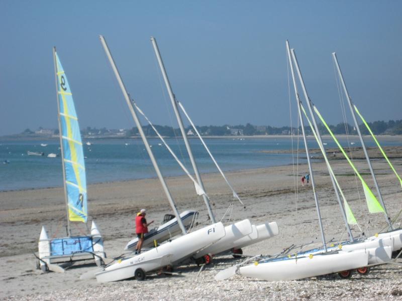 Bretagne 22 29 35 56 Img_2514