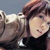 Kwon Min So Boa110