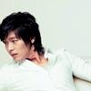 + Shikei Kuroi [7/12] Hyunbi11
