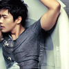 Kwon Min So Hyunbi12