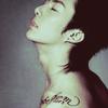 Kwon Min So Hyungj10